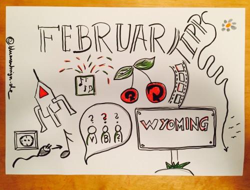 Februar Ausgehtipps für Bremen