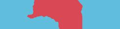 kunstfrühling logo