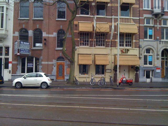 Fiat Garage Rotterdam : Blumenbrigadière author at blumenbrigade seite 57 von 72