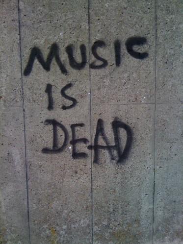 musikisttot
