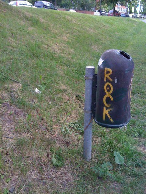 rock bremen