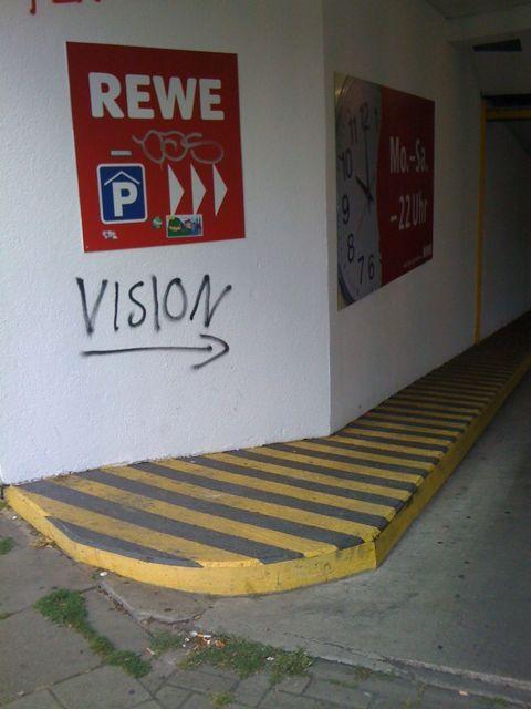 Vision Tag Bremen
